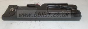 Sony VCT-14 Camera Tripod Plate