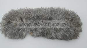 Rycote Wind Jammer 50mm x 15mm approx