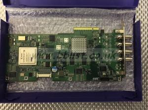 Matrox VS4 SDI Capture Card
