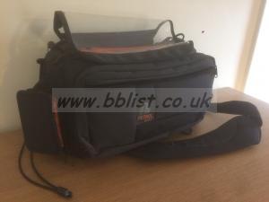 Petrol PS614 Mixer Bag