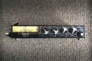 SQN-4S mixer