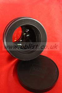 Zeiss Ultrra Prime For Sale