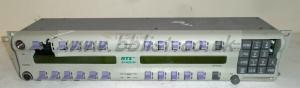 Telex/RTS KP-24 Digital Intercom Panel