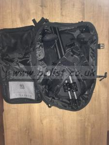 Ready Rig GS Stabilizer Kit with Case