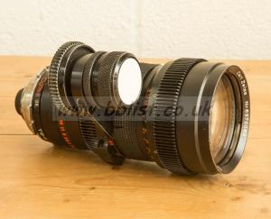 Zeiss 12-120 T2.4 Vario Sonnar Super 16 PL Mount