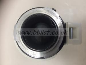 Canon FD300mm 1:2.8 L L:ens