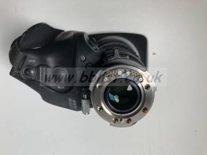 Canon KH13x4,5KRS SY14 13X