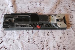 Sony Camera plate