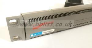 Ross NK-IPS Ethernet / T-BUS interface
