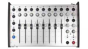 Sound Devices cl9