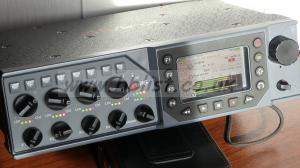 aeta 4 minx audio/recorder/mixer