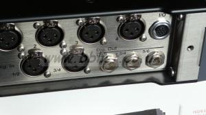 aeta 4 minx audio/recorder/mixer