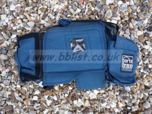 Porta Brace SC-D500 shoulder case