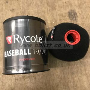 Rycote Baseball 19/20 Compact Windshield Single