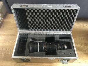Cooke Varotal 20-100mm Lens