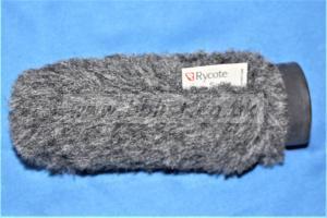 Rycote Softie 21cm SH19/0 Used.
