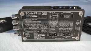 SQN 4S Mini