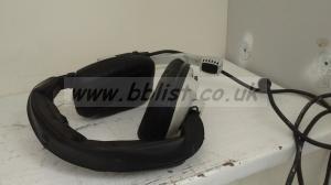 BeyerDynamic DT109 Camera headphones+ Mic