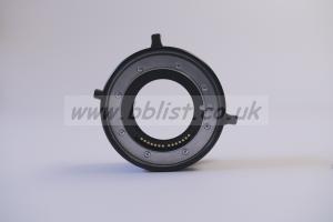 Panasonic Varicam LT Kit Panasonic PL Lens Mount Module