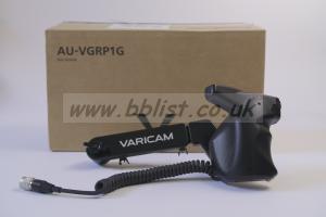 Panasonic Varicam LT Kit Panasonic Grip Module (AU-VGRP1G)