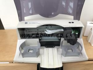 Primera DVD / CD Printer Bravo II