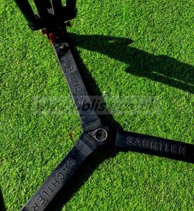 Sachtler 7003 HD Ground Spreader