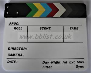 CLAPPER BOARD NEW.
