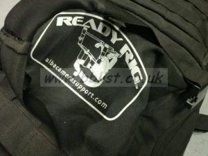 Ready Rig