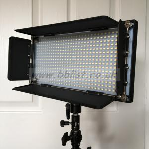Bi colour LED light kit *AS NEW!*