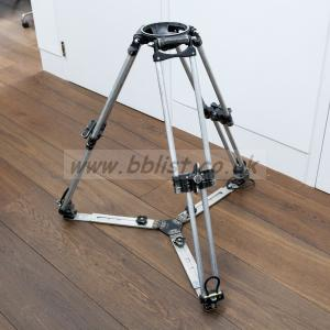Ronford Baker Short Medium 150mm Bowell Legs