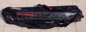 Large Sachlter Tripod Bag