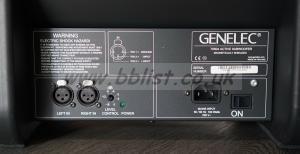 Genelec 7050A Active Subwoofer