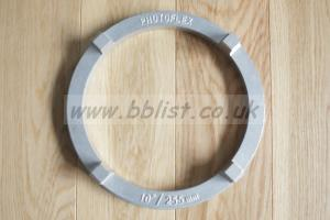 "Photoflex Speed ring 10"" 255mm"