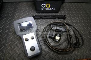 DitoGear Modulo Dolly Slider + OmniController + Extras