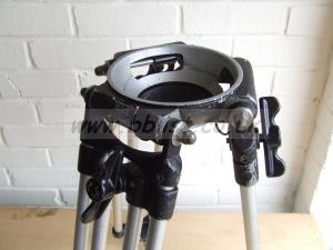 RONFORD 150mm BOWL Tall Tripods and more kit type required.