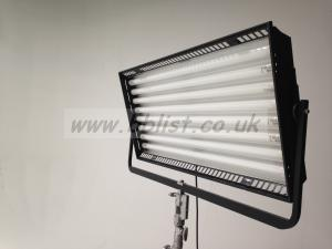 Kino Flo Image 80 Studio Lighting system