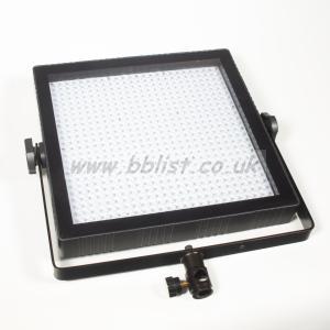 Felloni Tecpro 50 High Output Daylight LED TP-LONI-D50HO