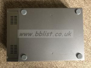 SONY HVR-M15AE HDV DVCAM Recorder/Player