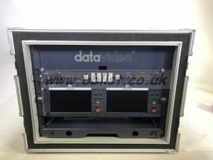 Datavideo SE500 production kit