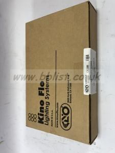 Kino flo 4 bank ballast - NEW