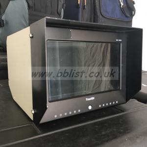 TRUE 3Di SDM-W80M Monitor for 3D