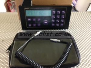 Ambient ACC101 V2.!0 Time Code Hand Held Generator ( Used )