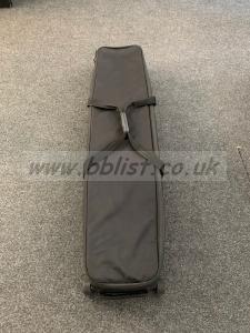 Petrol C Stand Bag