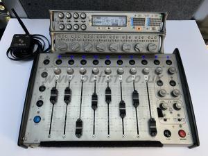 Sound Devices 788T, CL8, CL9, CL WIFI