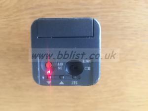 Sennheiser EW100 G2 Plug on Transmitter