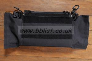 KT Systems RM Multi Radio Mic Bag