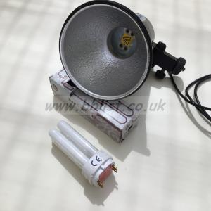 HyperLight 471 Camera Light