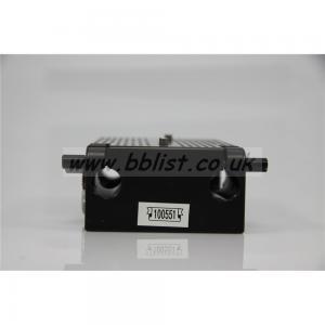 Movie Camera Support MCS-F3BASE
