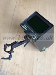 TB6 Monitor by XCS for Steadicam
