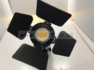 StellaPro CL500 battery/mainsLED water proof sun gun 5.6k